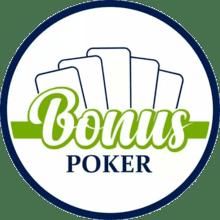Bonus på poker